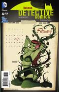 Detective Comics Vol 2-32 Cover-2
