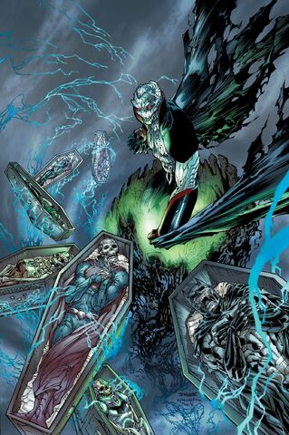 File:Justice League Vol 2-10 Cover-1 Teaser.jpg
