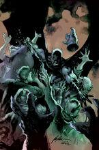 Batman Vol 2-52 Cover-2 Teaser