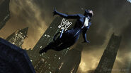 Batmanarkhamcity 207 catwomandive