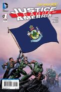 Justice League of America Vol 3-1 Cover-2