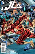 Justice League of America Vol 4-1 Cover-4