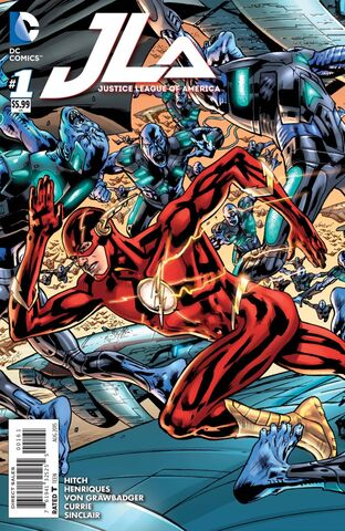 File:Justice League of America Vol 4-1 Cover-4.jpg