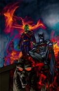 Smallville-S11 Effigy