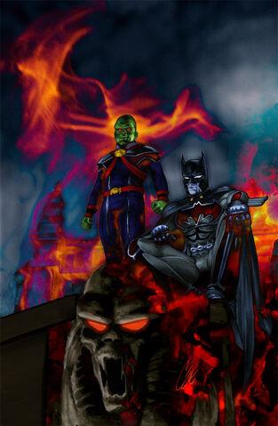 File:Smallville-S11 Effigy.jpg
