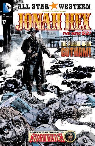 File:All Star Western Vol 3-17 Cover-1.jpg