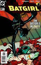 Batgirl42