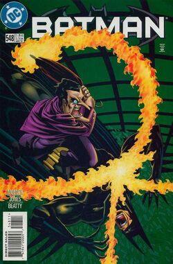 Batman548