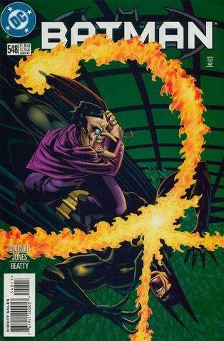 File:Batman548.jpg