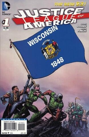File:Justice League of America Vol 3-1 Cover-11.jpg