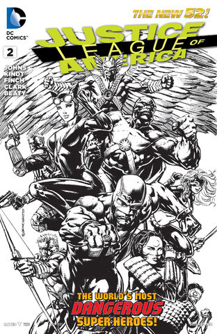 File:Justice League of America Vol 3-2 Cover-3.jpg