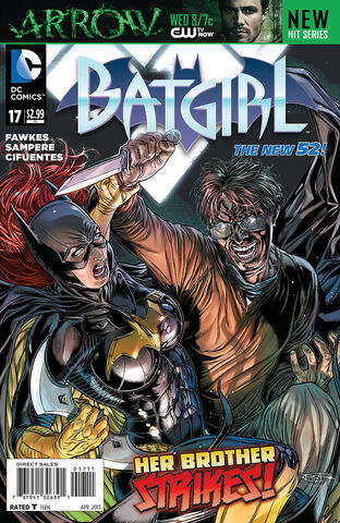 File:Batgirl Vol 4-17 Cover-1.jpg