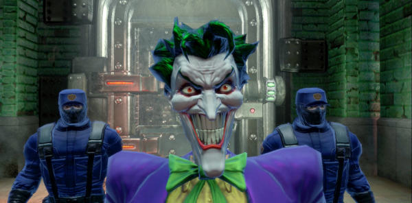 File:Joker dc universe online image 2 .jpg