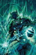 Justice League Vol 2-38 Cover-1 Teaser