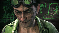 Riddler-batman-arkham-knight