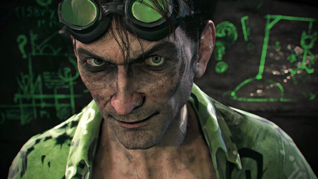 File:Riddler-batman-arkham-knight.jpg