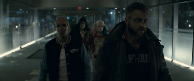 File:Suicide Squad 11.png