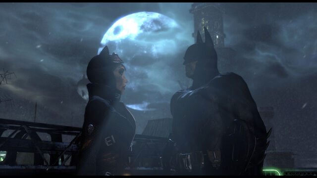 File:Bat catarkhamcity.jpg