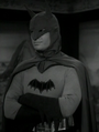 Batman (1943) 2.png