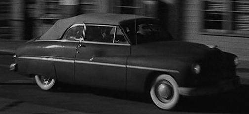 File:Batmobile (1949).png
