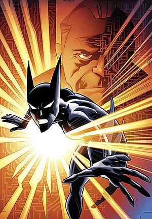 File:BatmanMcGinnis.jpg