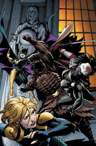 File:Birds of Prey Vol 3-9 Cover-1 Teaser.jpg