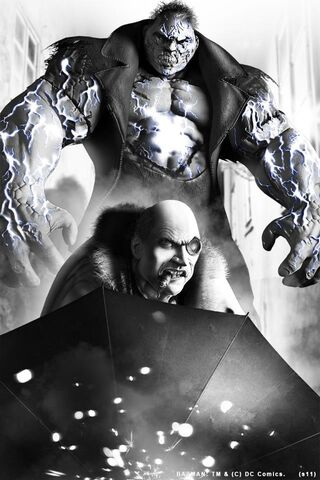 File:Solomon Grundy & Penguin.jpg
