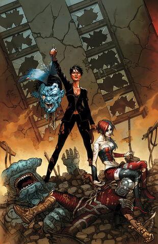 File:Suicide Squad Vol 4-29 Cover-1 Teaser.jpg
