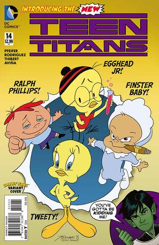 File:Teen Titans Vol 5-14 Cover-2.jpg