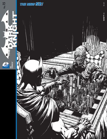 File:Batman The Dark Knight Vol 2-15 Cover-2.jpg