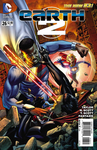 File:Earth 2 Vol 1-26 Cover-1.jpg