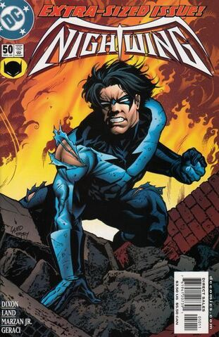 File:Nightwing50v.jpg