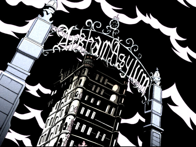 File:Arkham Asylum (The Batman) 01.jpg