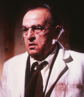 File:Batman 1989 - Dr. Davis (infobox).jpg
