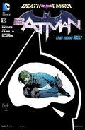 Batman Vol 2-15 Cover-1