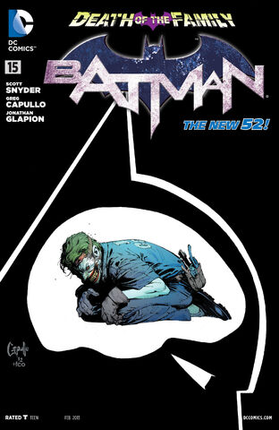 File:Batman Vol 2-15 Cover-1.jpg