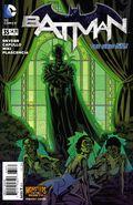 Batman Vol 2-35 Cover-2