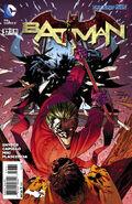 Batman Vol 2-37 Cover-2
