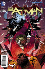 Batman Vol 2-37 Cover-2