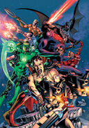 Justice League of America Vol 4-10 Cover-1 Teaser