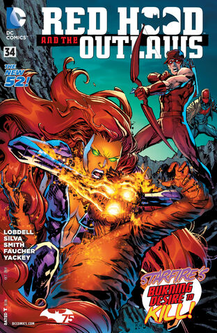 File:Red Hood and The Outlaws Vol 1-34 Cover-1.jpg