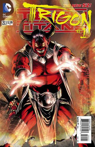 File:Teen Titans Vol 4-23.1 Cover-1.jpg