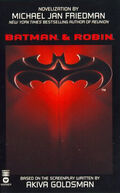 Bat-robnovelization.jpg