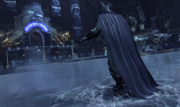 File:Batman arkham city gamescom 007.jpg