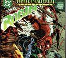 Robin (Volume 4) Issue 24