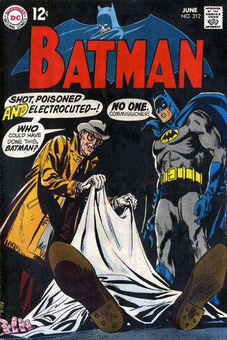 File:Batman212.jpg