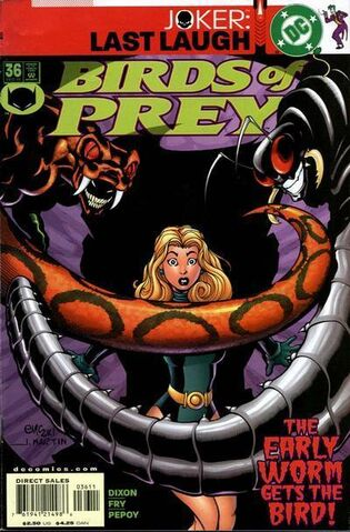 File:Birds of Prey 36c.jpg