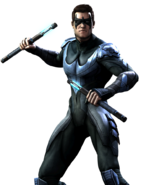 Injustice-gods-among-us-nightwing-render