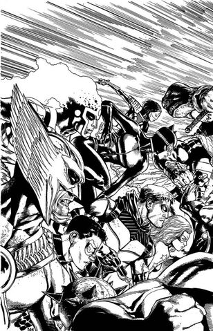 File:Justice League of America Vol 3-7 Cover-3 Teaser.jpg