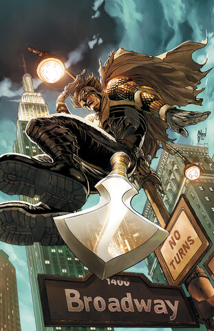 File:Talon Vol 1-3 Cover-1 Teaser.jpg